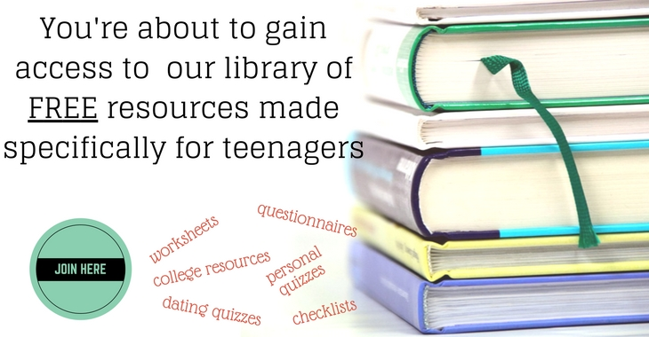 Free Resource Library| Transformed4More.com