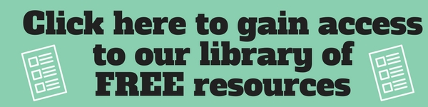 Library of free resources
