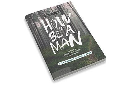 How to Be a Man| three books for teenage guys