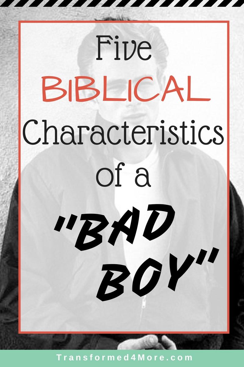 Dating a christian boy